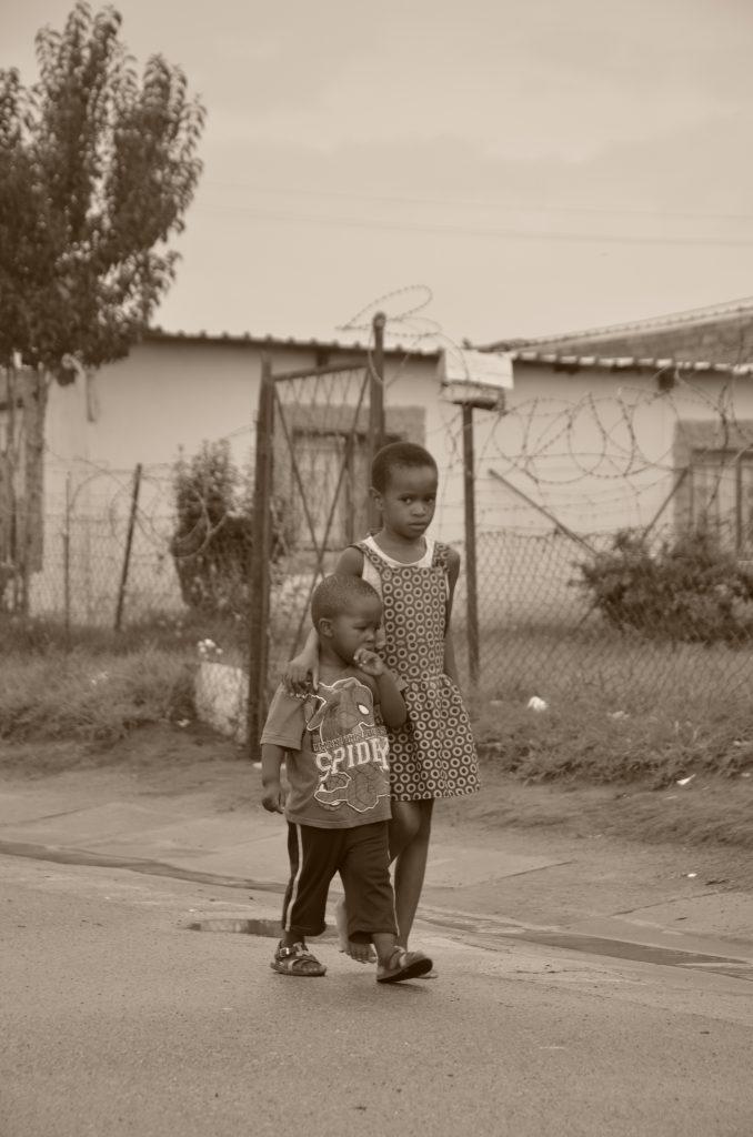 © Mzoxolo Vimba