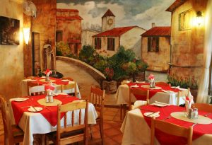 https://www.dagraziella.co.za/wp-content/uploads/2011/07/da-Graziella-Restaurant-Inside-Area-2-Seating-1.jpg