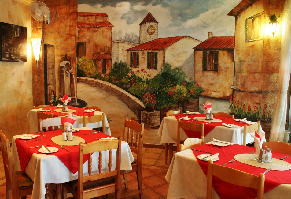 https://www.dagraziella.co.za/wp-content/uploads/2011/07/da-Graziella-Restaurant-Inside-Area-2-Seating-1.jpg