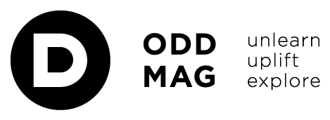 ODD_Magazine_Logo_Slogan_Black